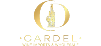 Cardel Wines